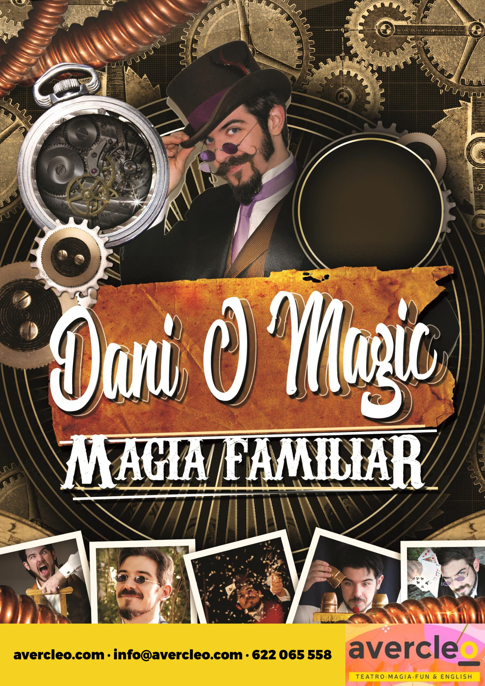 Cartel_Magia_Familiar-1