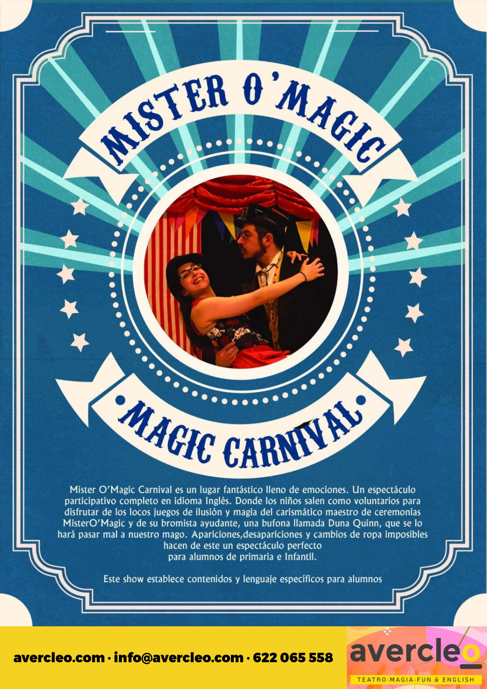 Cartel_Magic_Carnival-1