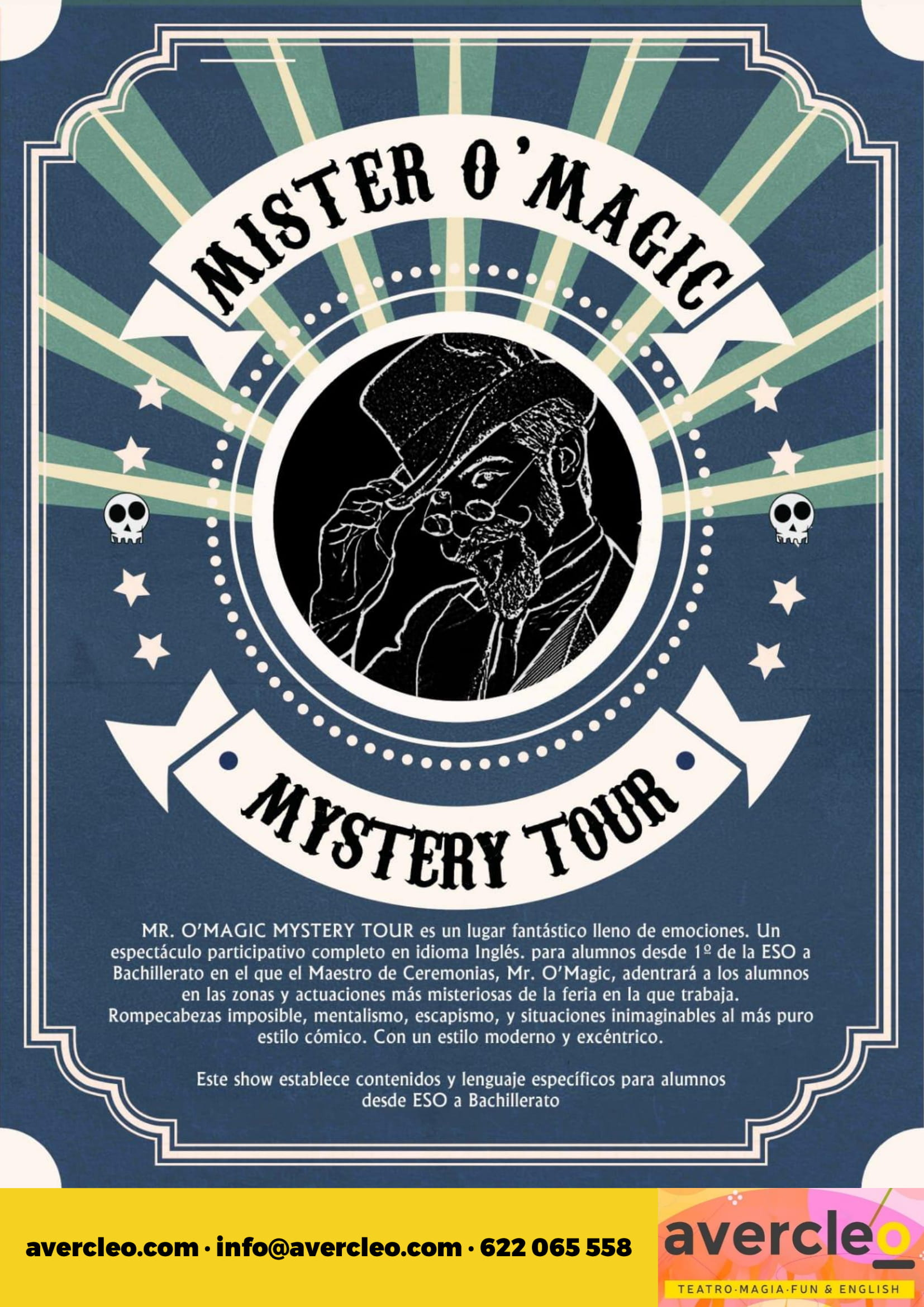 Cartel_Mystery_Tour-1