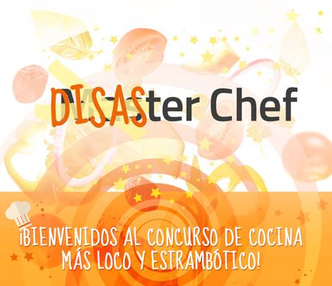 disasterchef_thumb